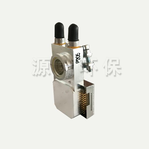 ABB EL3020分析儀檢測器