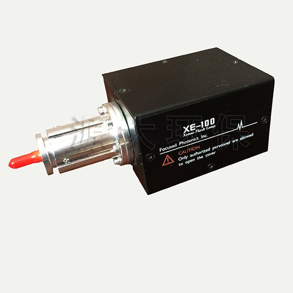 OMA-2000分析儀光源