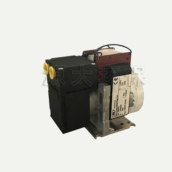N86KNE取樣泵