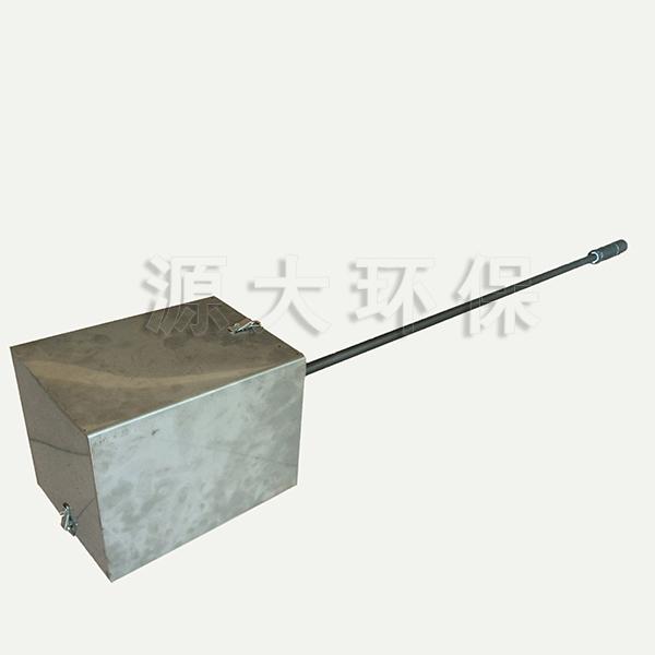 烟气水分仪