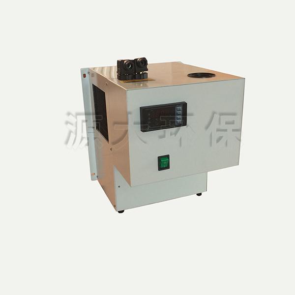 壓縮機冷凝器